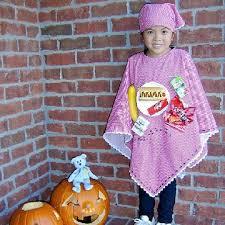 Lightweight Halloween Costumes Easy Halloween Costumes Moms
