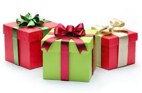 awesome christmas gifts for online shoppers