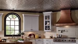 fasade kitchen backsplash panels acoustic ceiling products acp corporation learn more