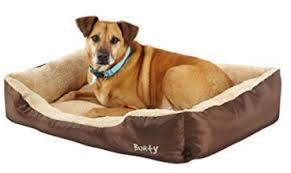 Washable Dog Beds Bed U2013 Cheap Pet Supplies