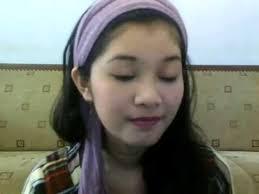 tutorial make up mata sipit ala korea cara makeup natural ala korea 8 youtube
