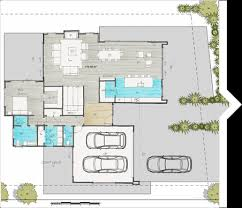 architectural house plans and designs idea architecture modern contemporary house design tauranga