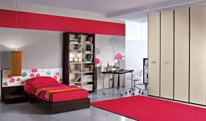 couleur chambre fille ado beautiful idee couleur chambre ado pictures design trends 2017