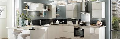 quincaillerie pour cuisine accessoires de cuisine quincaillerie générale