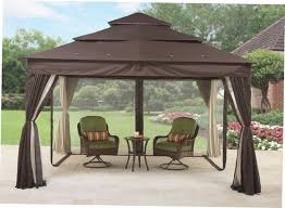 Patio Gazebo Ideas by 9x12 Gazebo Gazebo Ideas