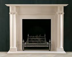 Travertine Fireplace Hearth - lowes fireplace surrounds lowes fireplace surrounds suppliers and