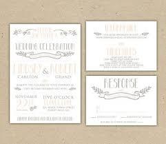 carlton wedding invitations 64 best wedding invitations images on invitation ideas