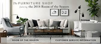 The Bay Living Room Furniture Furniture Hudson S Bay