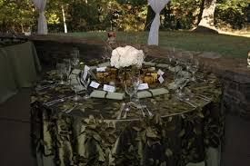 my wedding reception ideas fall wedding reception ideas from my wedding