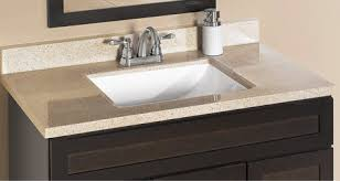 Bathroom Vanities Ottawa Vanities U0026 Vanity Tops Lowe U0027s Canada