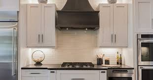modern kitchen cabinets near me 2019 kitchen cabinet trends for the modern kitchen 2020 design