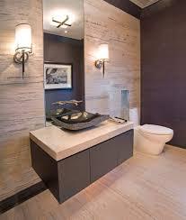 grand zen single vessel sink vanity zen single vessel sink vanity