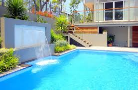 dream house with pool dreamhouse pictures of houses to huge pool in my dreamhouse dream house pinterest future house