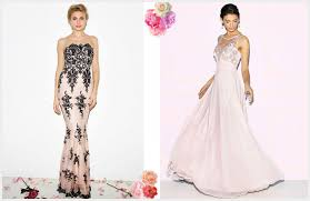 wedding dress quiz wedding quizzes images wedding dress decoration and refrence