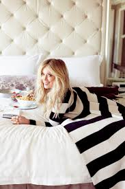 a brief session on layered hairstyles medium hairstyles emo hairstyles sedu hairstyle 186 best hilary duff is inspirational images on pinterest hilary