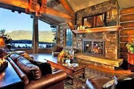 mountain home decor ideas 28 mountain home decorating ideas cozy home with mountain views