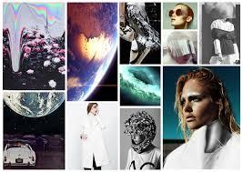 womenswear spring summer 2016 u2013 creative dissertation nadine