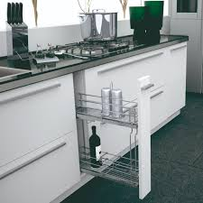 Wire Baskets For Kitchen Cabinets Wire Drawers For Kitchen Cabinets Monsterlune
