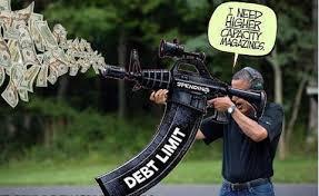 Obama Shooting Meme - image 494019 obama skeet shooting photo know your meme