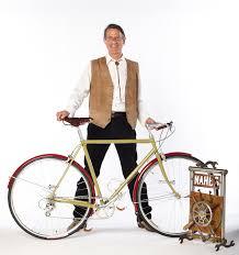 Commuting Mountain Bike Or Road by Bikes Mountain Bike Fenders 26 Tortec Reflector Mudguards Best