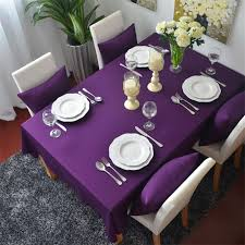 Table Cloths For Sale Popular Sale Tablecloths Buy Cheap Sale Tablecloths Lots From