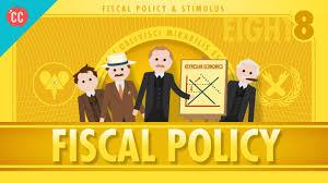money and finance crash course economics 11 find crash course