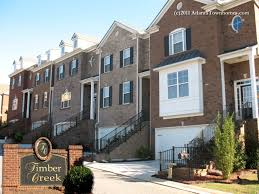 Home Decorators Alpharetta Ga Timber Creek Townhomes In Alpharetta Ga Roswell