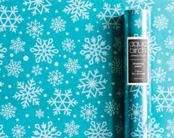 turquoise wrapping paper 50 x multi coloured tissue paper gift wrap wrapping paper