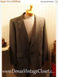 black friday suit sale 60 off black friday sale vintage 70s disco suit blue levis jacket