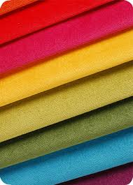 wholesale fabric outdoor polyester specialty directex