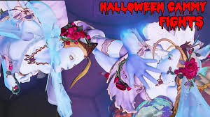 v halloween costume cammy halloween costume fights street fighter v cammy fights