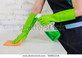 Cleaning Table Stock Images Royalty by Professional Cleaner Stock Images Royalty Free Images U0026 Vectors