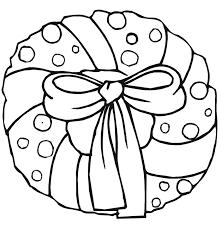 easy printable christmas coloring pages u2013 fun christmas