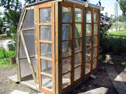 Shed Greenhouse Plans Greenhouse Design Build Southern Live Oak