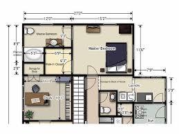 What Is A Floor Plan Master Bedroom Suite Floor Plans