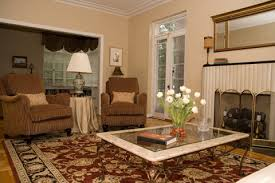 upholstery cleaning fort worth fort worth carpet cleaning services upholstery chem