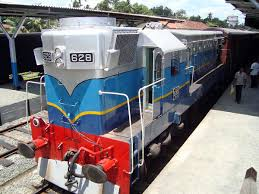locomotives of sri lanka railways wikipedia