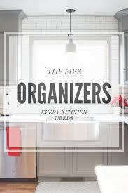 kitchenlaura in the kitchenattachmentlaura in the kitchen
