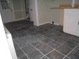 home depot ceramic floor tile portland stone gray 12 in x 24 in