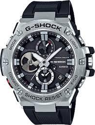 g shock mens tough water resistant analog digital watches