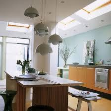 Lighting Ideas For Kitchens Kitchen Lighting Ideas Uk Spurinteractive