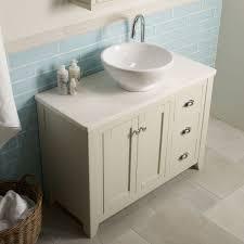 Free Standing Vanity Units Bathroom 9 Best Laura Ashley Bathroom Images On Pinterest Bathroom Ideas