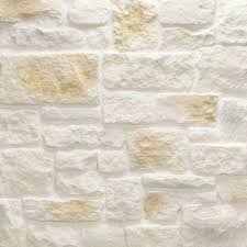 veneerstone austin stone bisque flats 10 sq ft handy pack