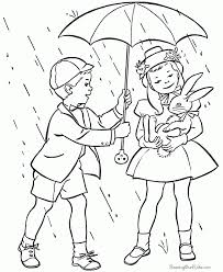 free printable spring coloring pages holiday coloring online free