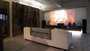 home theater system design tips implementation of home theater ideas and tips for better interior
