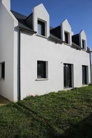 chambre d hote ile d houat maison moderne sur l ile d houat morbihan 1517497 abritel