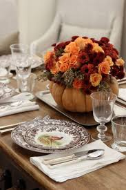 thanksgiving table decorations inexpensive 568 best fall party images on pinterest halloween pumpkins