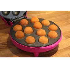 cake pop makers gourmet gadgetry cake pop maker homeware thehut