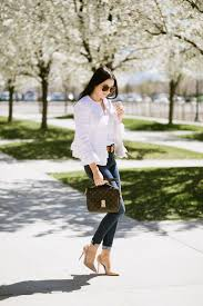 Rachel Parcell Instagram 342 Best Rach Parcell Images On Pinterest Pink Peonies Fashion