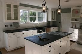 benjamin moore simply white kitchen cabinets bm simply white cabinet paint color refinishing cabinets and